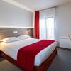 HotelSaintLaurent-LD-72.jpg