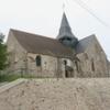 Saint-Martin-de-Bossenay.jpg