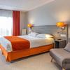 HotelSaintLaurent-LD-54.jpg