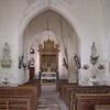 Eglise de Droupt Saint Basle.JPG