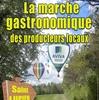 29.09.19 marche producteur champagne air show.jpg