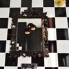 1427964146_chambre-alice4.jpg