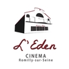 Cinéma eden romilly.jpg