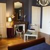 villaprimserose chambre Reims.jpg
