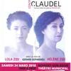 24.03.18 Camille contre Claudel.jpg