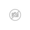 Pavillon Henri IV  - +ée OTNVS.jpg