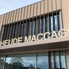 Espace Heude-Maccagno.jpg