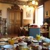 villaprimerose salle déjeuner.jpg