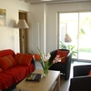 location-gite-maisondesfontaines-nogent-sur-seine-salon3.JPG