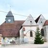 église Saint Sulpice Rhèges.JPG