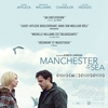 28.02 Manchester by the Sea.JPG