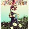 26.08.20 gnome aventures 2.jpg