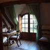 2018_02_12---Visite_chambres_Mme_Aubert---OT_Sens (4).JPG