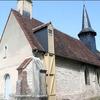 église Saint Nicolas Fontaine les Grès.JPG