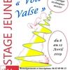 08-12 avril Association CC stage jeunes paques.jpg