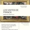 2020 visites franck château.JPG