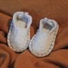 Chaussons en laine.jpg