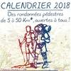 Affiche calendrier randonnée 2018.JPG