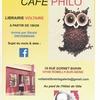 MENSUEL CAFE PHILO librairie voltaire.jpg