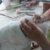 atelier du marais sculpture.jpg