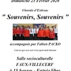 23.02.20 concert faux-villecerf.JPG