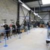 Atelier tricotage.JPG