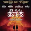 Les_sisters.jpg