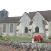 10.07 visite église Pars-les-Romilly.JPG