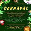 23.02.20 carnaval villenauxe (2).jpg