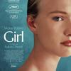 girl.jpg