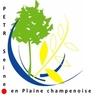 Logo PETR.jpg