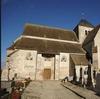 église Saint Lupien.JPG
