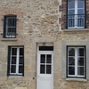 vue facade2.jpg