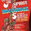 05.07 concert rock parc masson.jpg