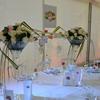 salons-du-parc-mariage-2013-29.jpg