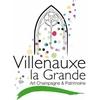Logo Villenauxe.jpg