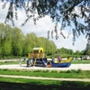 jardin-enfants Béchère.jpg