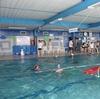 piscine Nogent.png.jpg