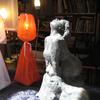 Page 21 - Villenauxe - Atelier Marais - sculpture.jpg