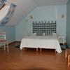 chambre1-1.jpg