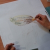 Page 21 - Villenauxe - atelier marais - dessin.jpg