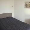 chambre2-3.jpg