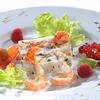 restaurant-cygne-de-la-croix-20.jpg