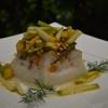 Auberge de Nicey restaurant3.jpg
