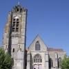 Page 4 - Nogent - église.jpg