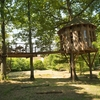 cabane_arbre_galleria_slide_village.jpg