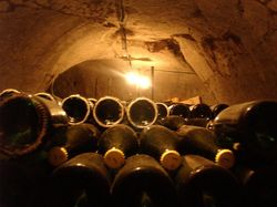 See more information about Champagne Edmont Barnaut