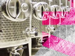See more information about Champagne Waris Hubert