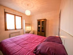 See more information about Appartement Corail