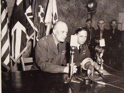 Consulter la fiche de Musée de la Reddition du 7 mai 1945